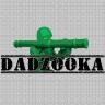 dadzooka