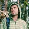 Ruben Arribas | Gamin Traveler