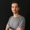 Feel Eat And Go