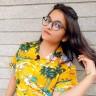 Chetna Tripathi
