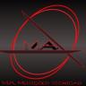 M.A. Medições técnica