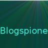 blogspione