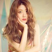 Taeyang Song ji Eun datant