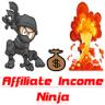 Done-4U Sales Machine Ninja!