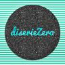 diserieZero