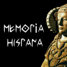 mhispana