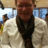 Dirk Rosenkranz