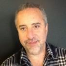 Richard Lefkowitz