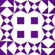 franzixb