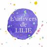 L'univers de Lilie