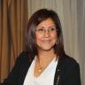 Mariam Fayez