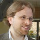 Gus Hurwitz