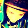 Cash Money Booster