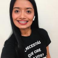 Francini Rodríguez