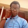 David Udorah