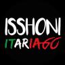 Isshoni Itaria Go