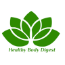 Healthy Body Digest
