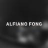 Alfiano Fong