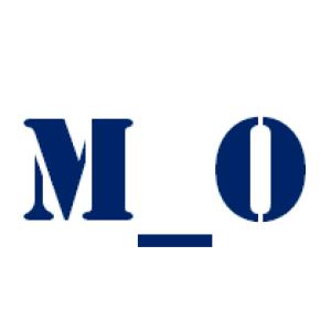 US VISA ISSUES – marine_observer