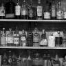 craftliquor
