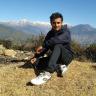 Bhartendu Joshi