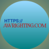 awrighting.com