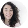 Chiara Fedele