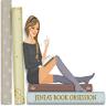 Jenea's Book Obsession