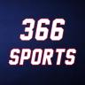 366 Sports Staff