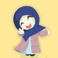 FAQ (Haydh, Istihadha, Nifaas) – A Woman's Legacy