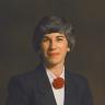Anita Bowden