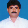 Dr. Jai Prakash
