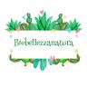 biobellezzanatura