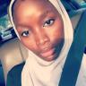 Maryam T. Abdulkareem
