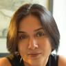 Damyanti Biswas