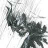 Batman Crime Solver