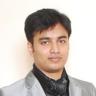 Sreekar Harinatha
