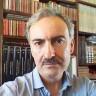 Miguel A. Díaz