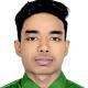 Md Jahedur Rahman