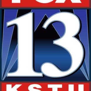 FOX 13 Contests | fox13now com