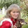 Kathy Lauren Miller