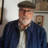 Alfonso Cebrián