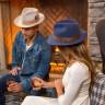 casquettes chapeaux boutique