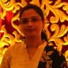 Jayeeta