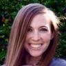 Emily Weschler, LCSW-C