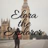 EloratheExplorer