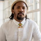 Billy Gambéla ጋምበላ ። Afri-Asiatic Anthropology Blog