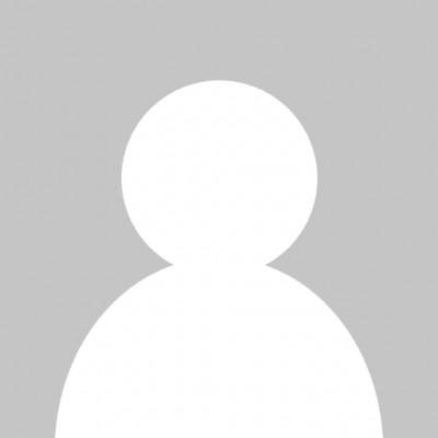 Carlos Dias Jr.