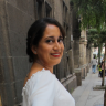 Mónica Solís