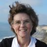 Liz Gauffreau